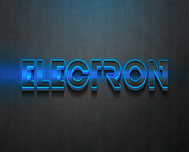 electron Best Free Photoshop