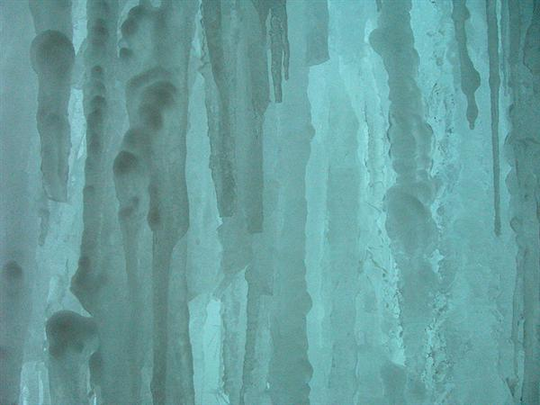 ice-textures--1-90-Wonderful-Water,-Snow-and-Ice-Texture
