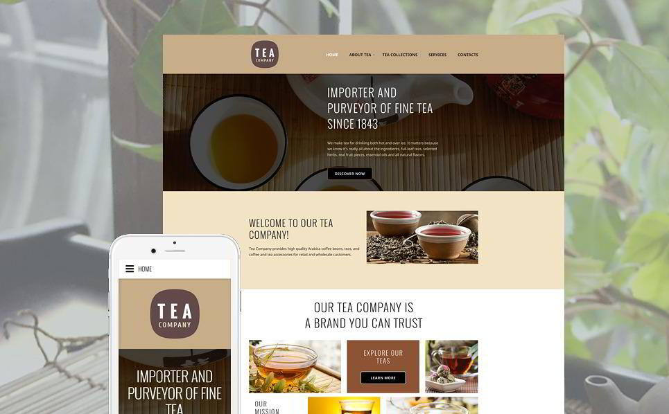 image Best Responsive Parallax Scrolling HTML5 (5)