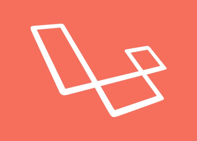 laravel Framework For Web Developers