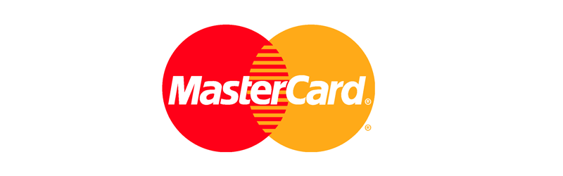 mastercard Debit Card and Payment Method