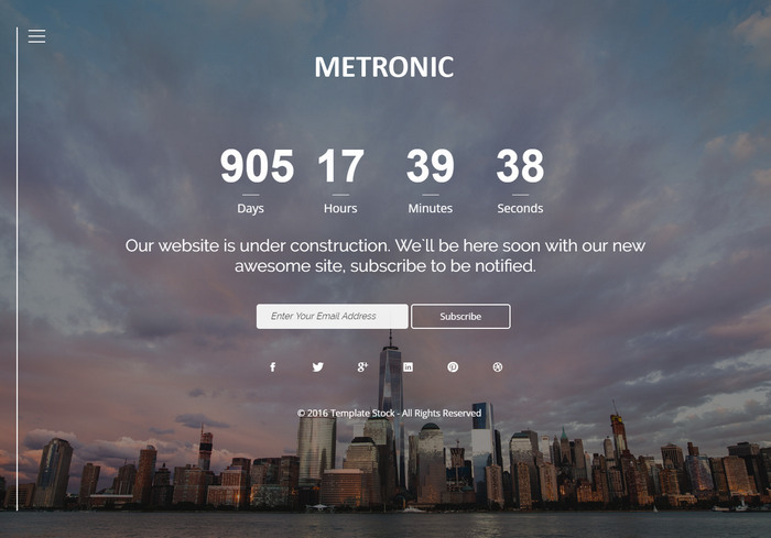 metronic-Free-Coming-Soon-Under-Construction