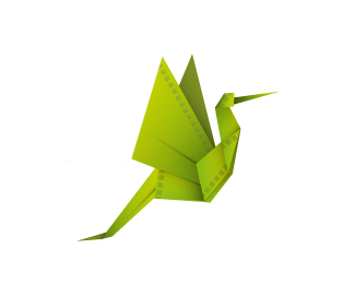 origami Design and Example