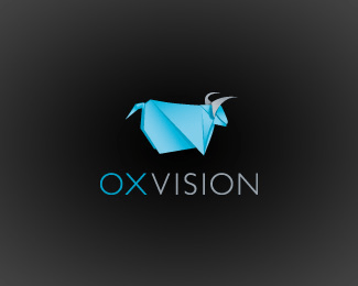 oxvision Design and Example