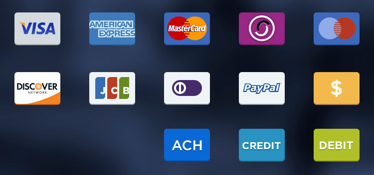payment icon Free Credit Card Debit Card and Payment