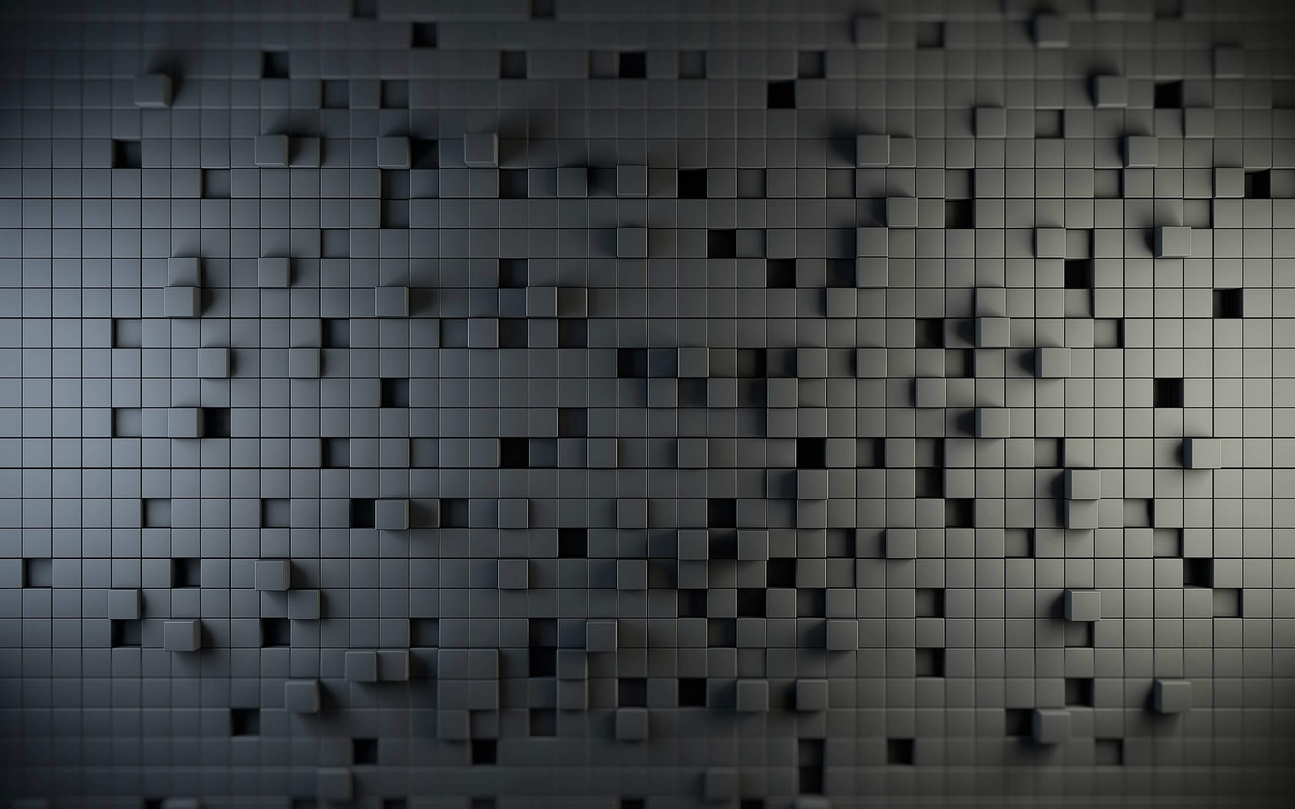puzzle HD Background