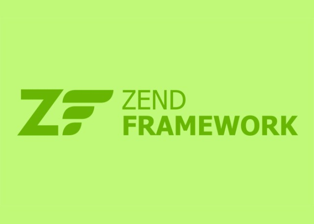 zend framework Framework For Web Developers