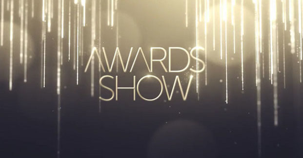 Awards After Effects Template