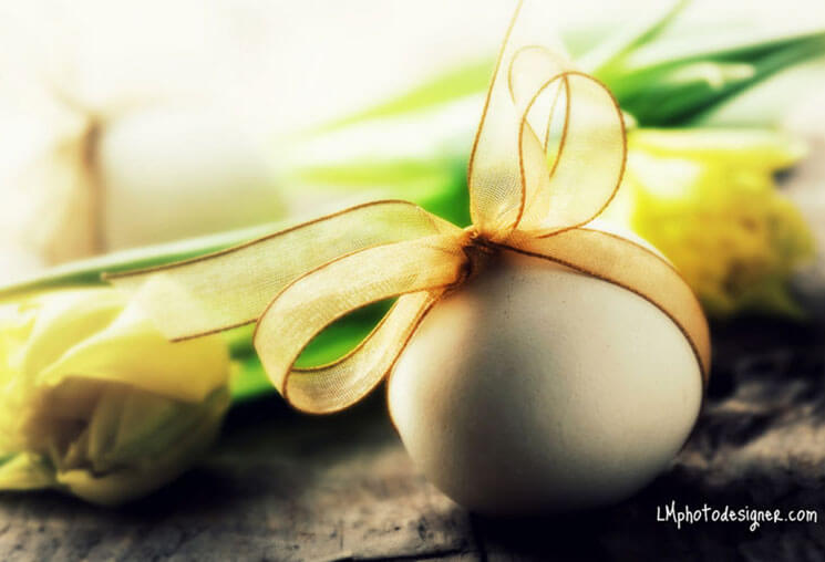 Gift Most Beautiful & Cute Easter Wallpaper