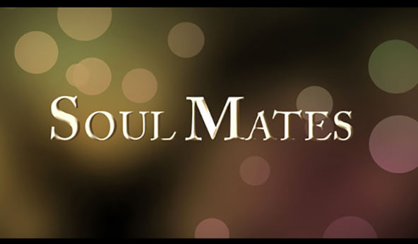 Soul After Effects Template Download