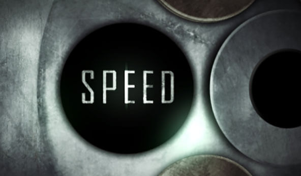 Speed Effects Template Download