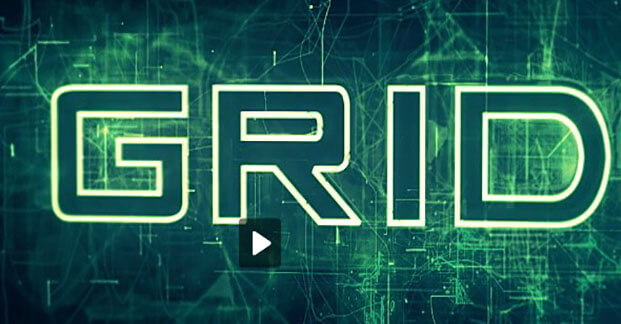 grid After Effects