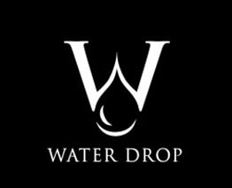 water White Logo