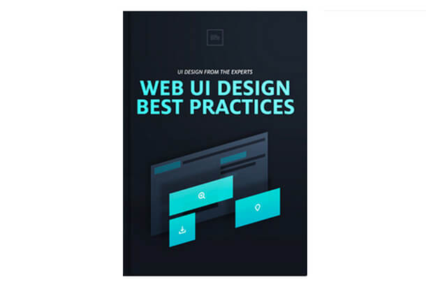 Best Practices Designers & Developers PDF