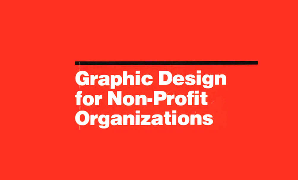 Graphic Developers PDF