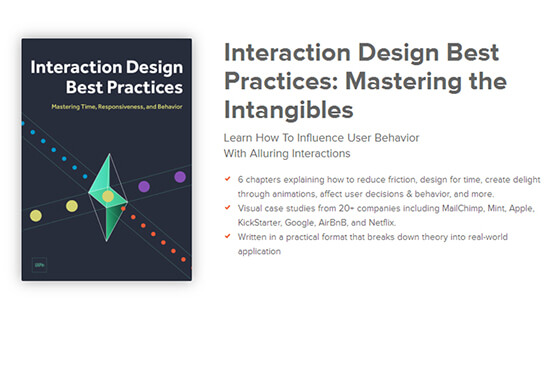 Interaction Developers PDF