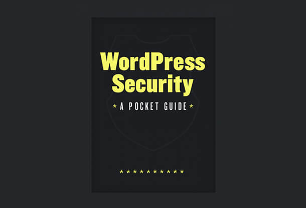 Security Designers & Developers PDF