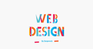 Web Design Ebooks