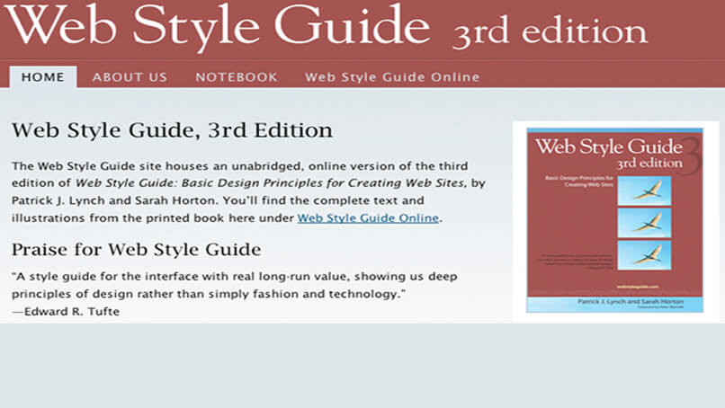 Web StyleDesigners & Developers PDF