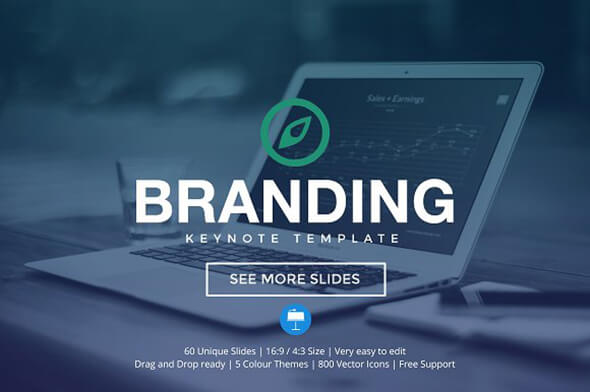 90 best keynote templates for presentation 2017 branding keynote template maxwellsz