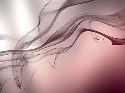 coloeful smoke texture