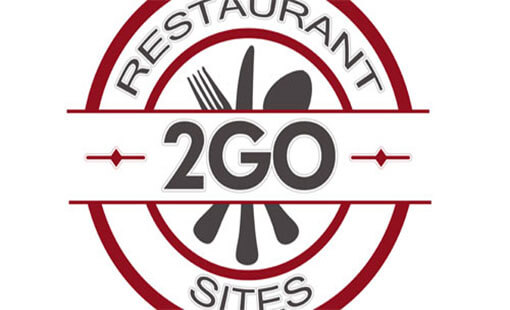 2Go Design Example and Idea