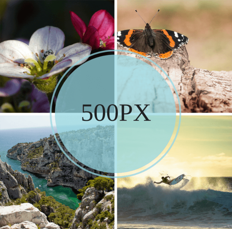 90 Best Free Stock Photo Sites To Download Royalty Free Images