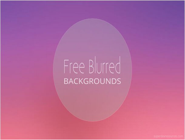 Backgrounds Best Free