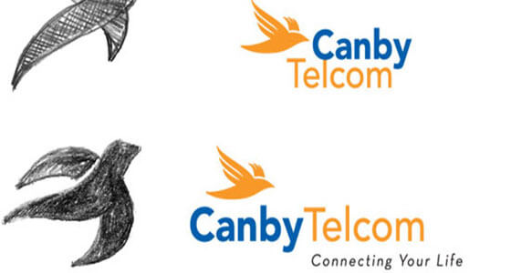Canby Logo Design And Resources