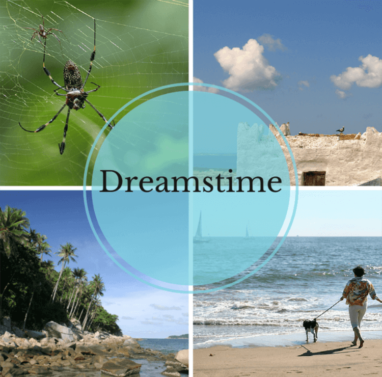 Dreamstime Stock Photo