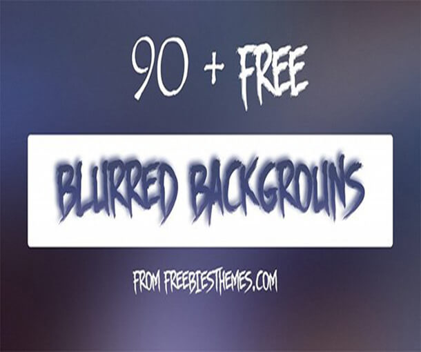 Free Background Pack