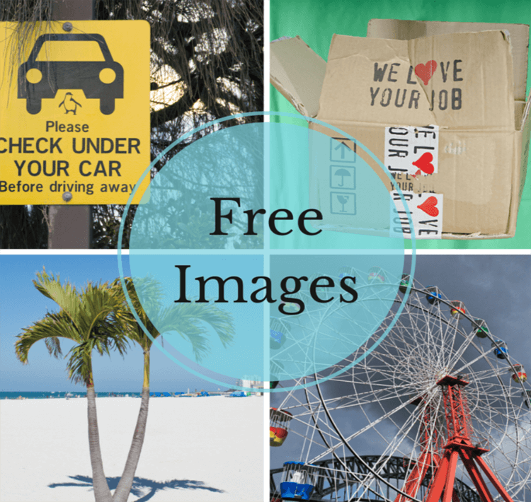 Free Images Best Free