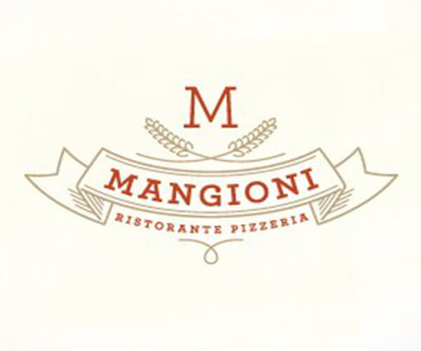 Mangioni Example and Ide