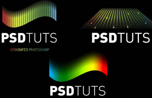 PSD Tuts How To Design a Logo Resources