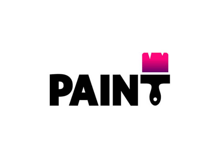 Paint Design for Inspiration