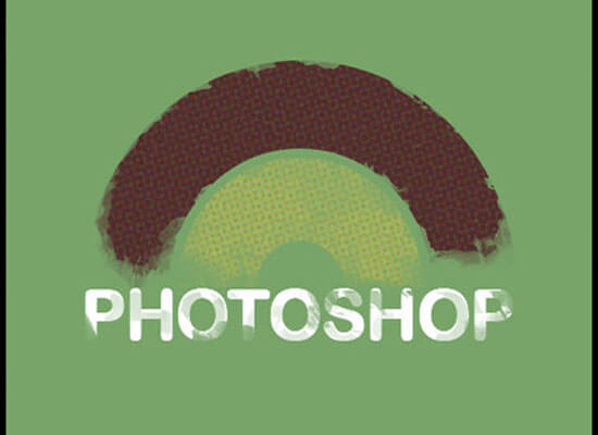 Photoshop How To Design a Logo Resources