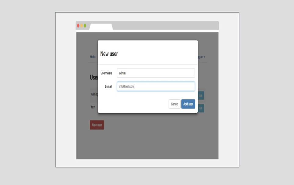 26 Best Free Responsive ReactJS Admin Themes