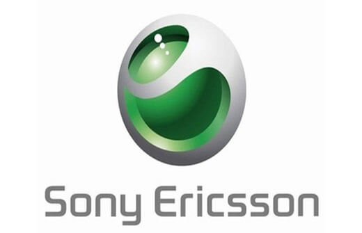 Sony Ericsson Tutorial And Resources