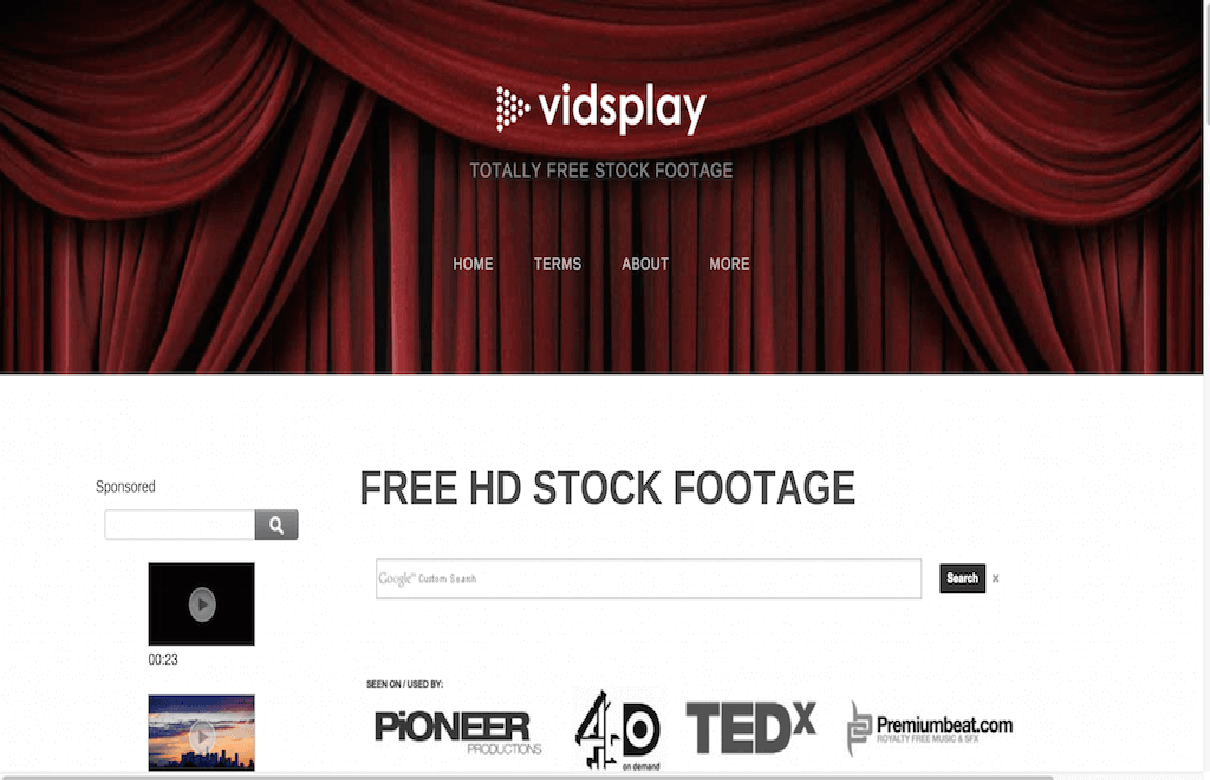 Stock Footage Best Free
