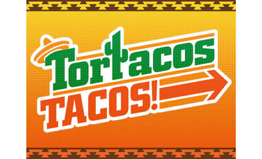 Tortacos Design Example and Idea