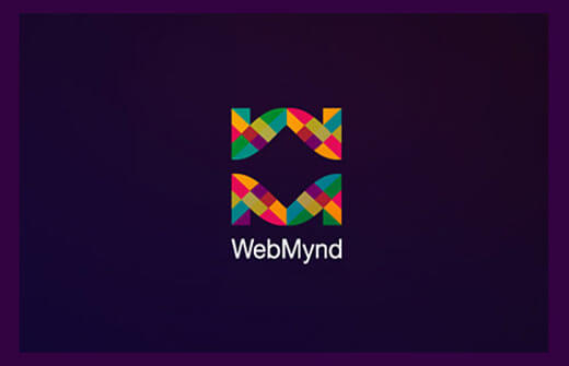 Web Mynd Tutorial And Resources