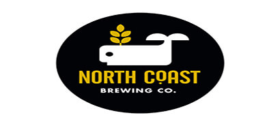 north coast Whale Logo Design