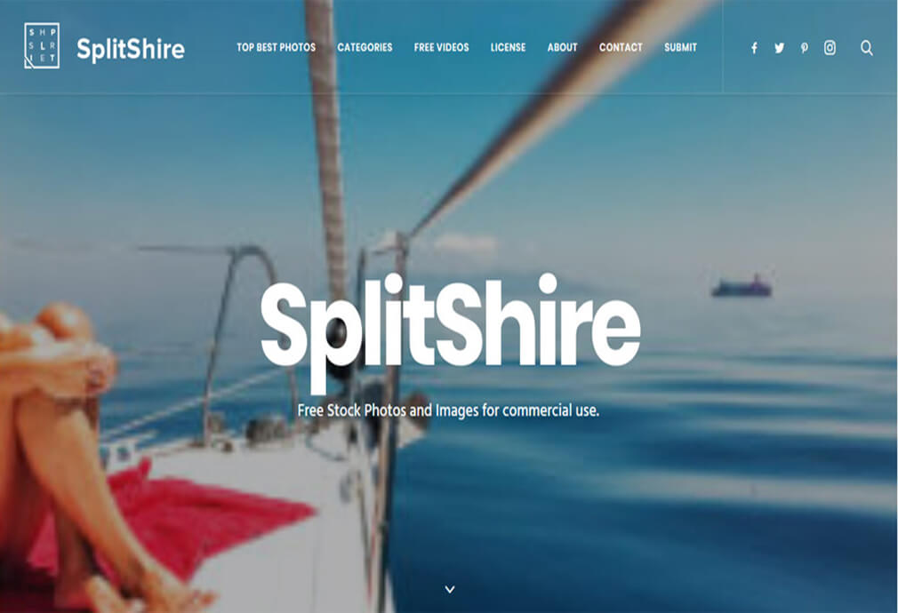 splitshare Download Royalty