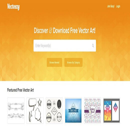 vecteezy Download Free