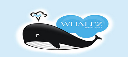 whalez Design for Graphic Designer