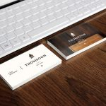 business-card-tablet-free