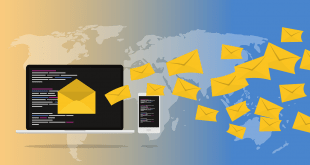 email marketing campagin