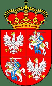 Herb Rzeczypospolitej Obojga Narodow