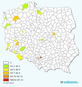 mapa-nazwisk-gojdz