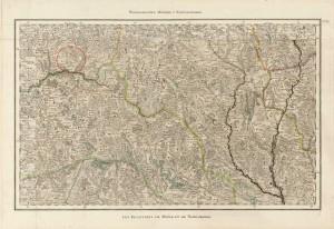 ziemie-gojdziow-wojewodztwo-minskie-i-nowogrodzkie-1772